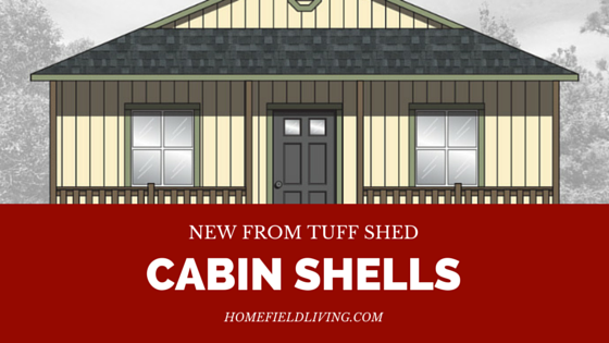 Home Depot Shed Prices. Wood Storage Buildings Sale Best ...
