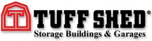 Tuff Shed America S Most Trusted Shed Garage Brand