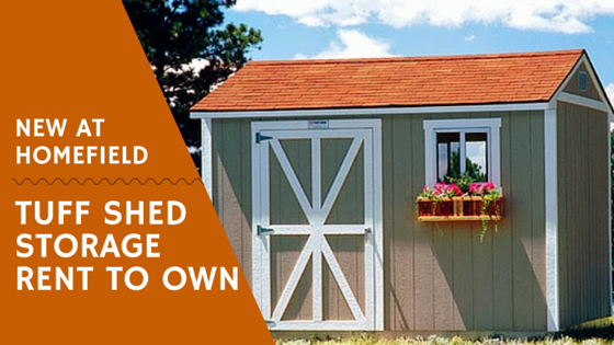 shed me rent wooden county berks near to own storage pa sheds