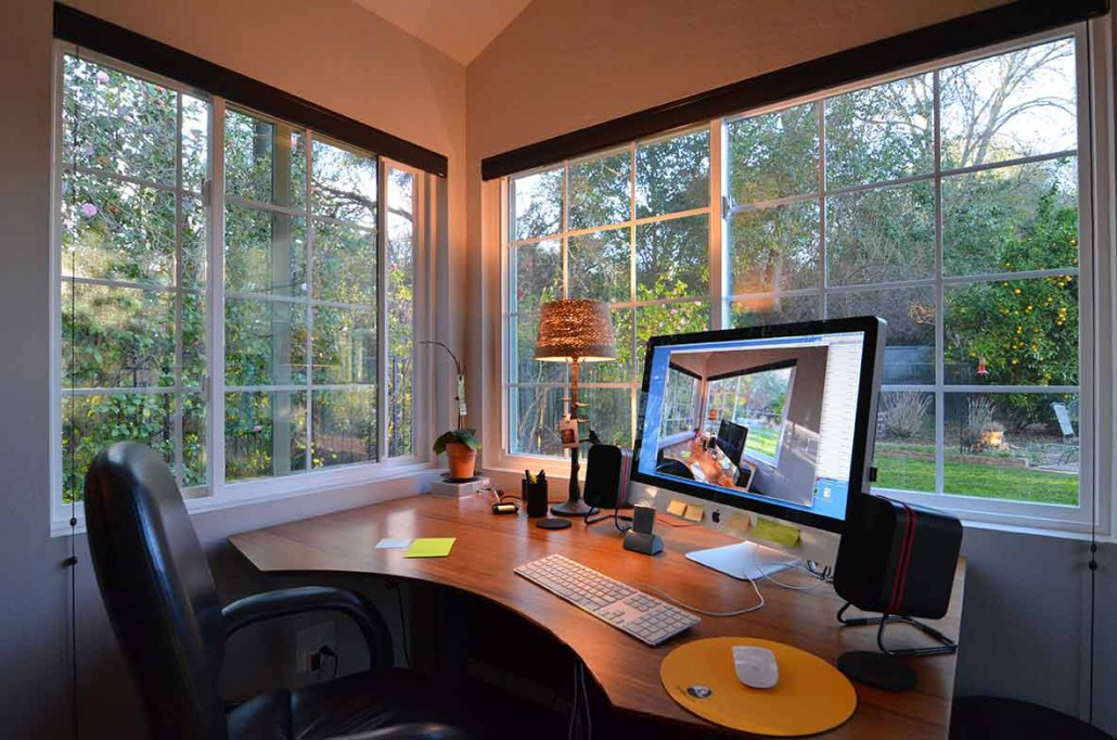 ... Tuff Shed Home Office