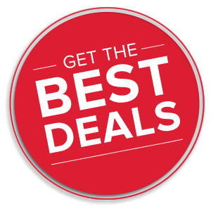 Get The Best Deals